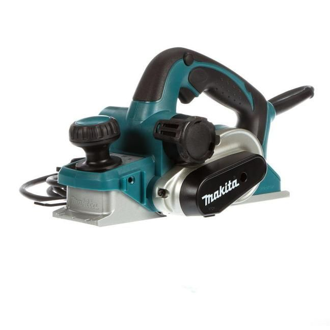 Best Planer Reviews Handheld Thickness Portable Benchtop Of 2019 Makita Chisel Set Planers