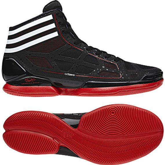 Adidas Basketball Shoes Get this limited edition Basketball High tops -  Made in Italy and 100