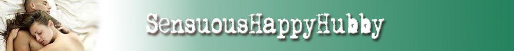 SensuousHappyHubby