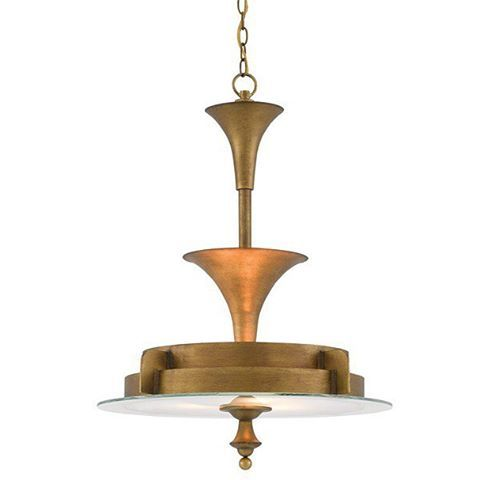 Buy the currey and company dark brass opaque direct shop for the currey and company dark brass opaque brighton 3 light wide wrought iron chandelier