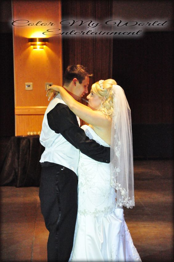 36 Best Johnstown Pennsylvania And Surrounding Area Wedding Venues Images On Pinterest