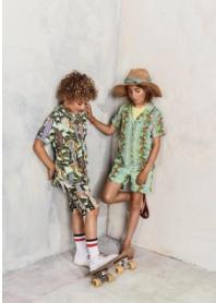 De Leukste Kinderkleding.Dit Zijn De Leukste Kinderkleding Winkels In Maastricht En Omstreken