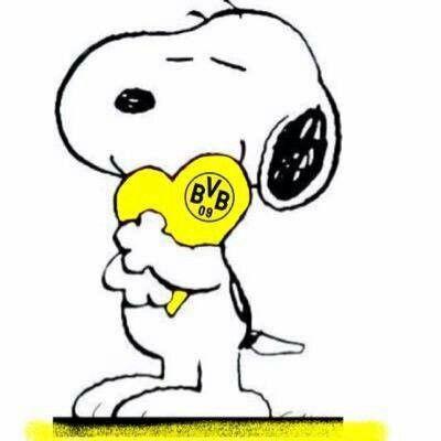 Pin de Númellótë en Borussia Dortmund | Pinterest | Fútbol