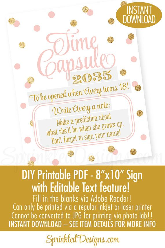 flirting signs for girls birthday images printable cards