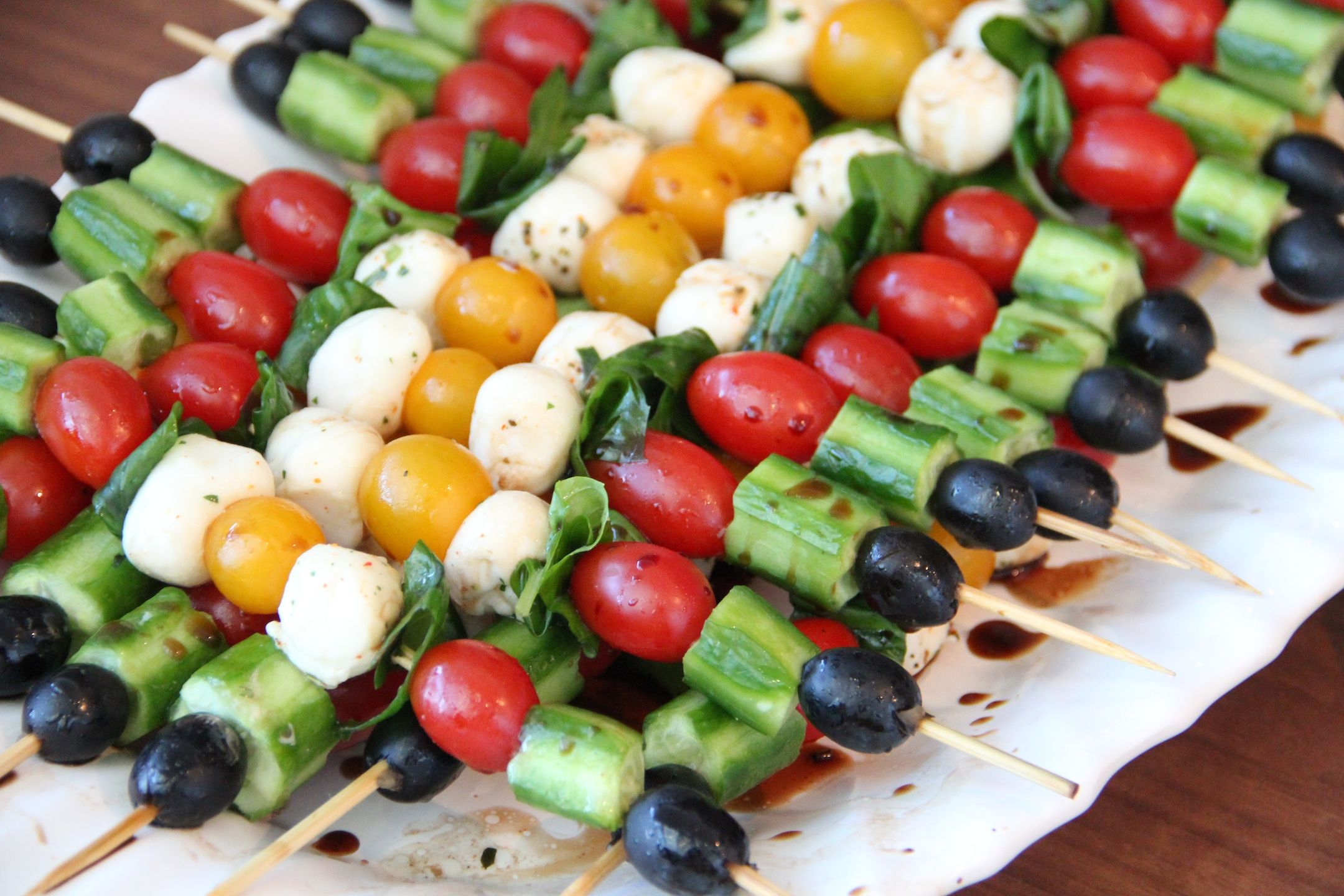 19 best baby shower food images on Pinterest