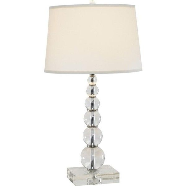 Thomasville Lamps And Lighting Zabrina Table Lamp 60110 1015 Walter E Smithe 10 Chicagoland Locations In Illinois And Mer Lamp Table Lamp Lamps Lighting