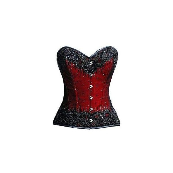 Gothic Fashion | Goth Clothing | Alternative, Rockabilly & Punk... ❤ liked on Polyvore featuring intimates, hosiery, socks, corsets, faux leather corset, tartan corset, steam punk corset, plaid socks and punk corset