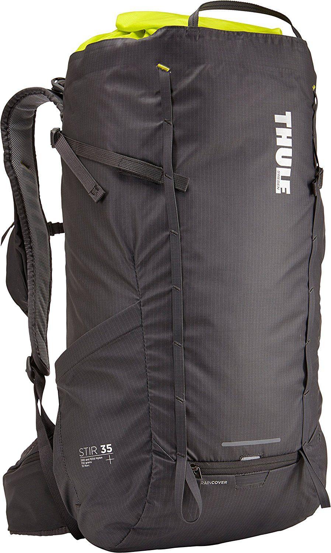 thule outdoor rucksack