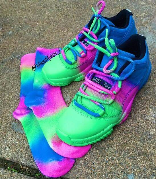 online store 65a78 ef4ea ... purchase wholesale online 0b7c5 03bd5 new cotton candy jordans for sale  235anglers ae399 fc1b1