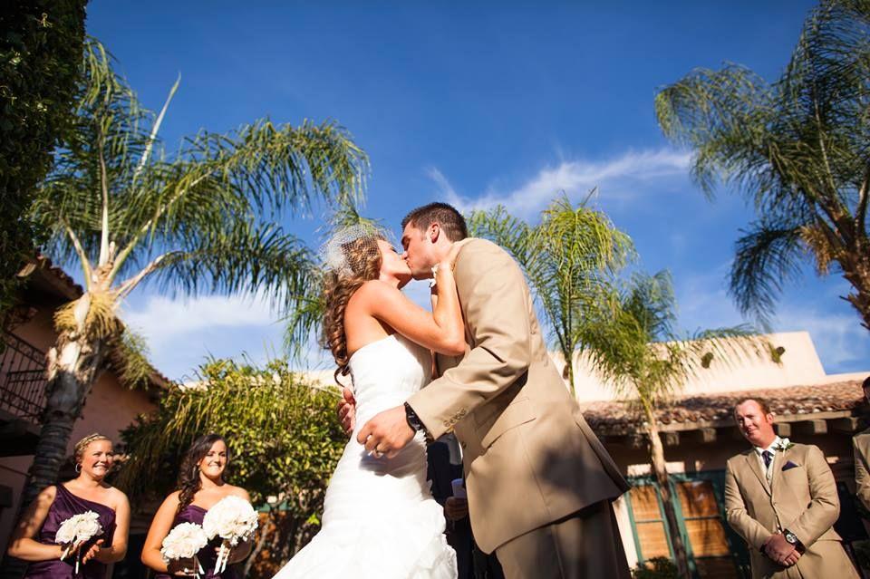 50++ Ranch wedding venues in bakersfield ca ideas