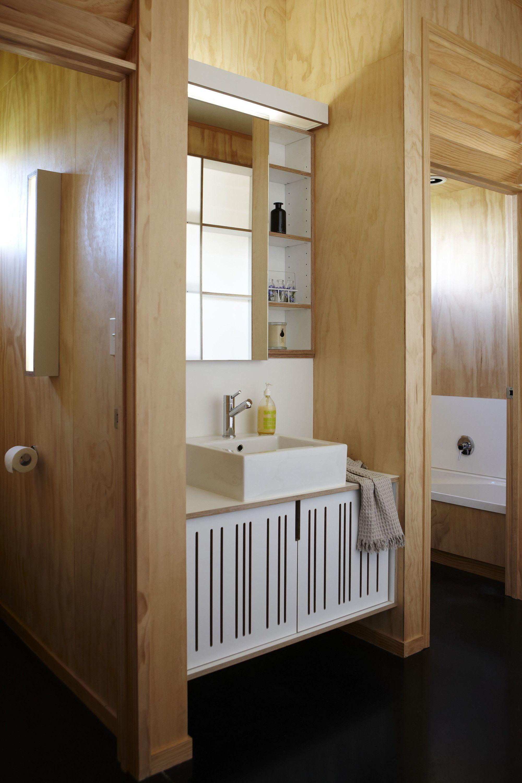 Gallery of Studio 19 Community Housing / Strachan Group Architects, Studio 19…