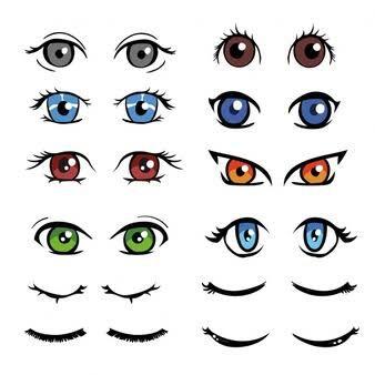 Resultado De Imagem Para Olhos Reais Para Imprimir Olhos Desenho