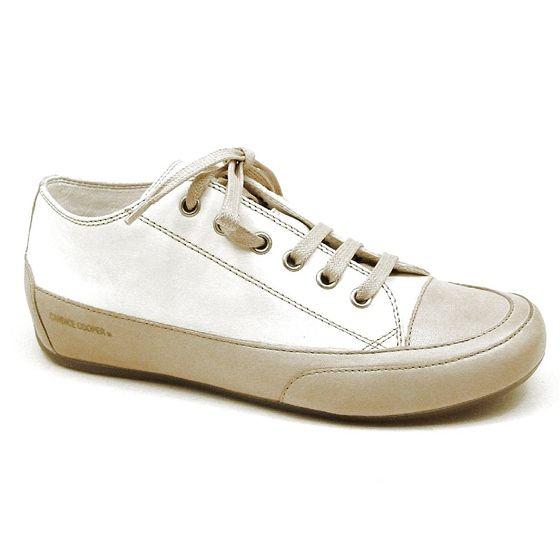 ROCK 1 BEIGE/WHITE   Shoe sale, Chic