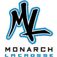 Monarch Lacrosse Adds Three Clinics To The Summer Schedule Pro Player Instruction Coming