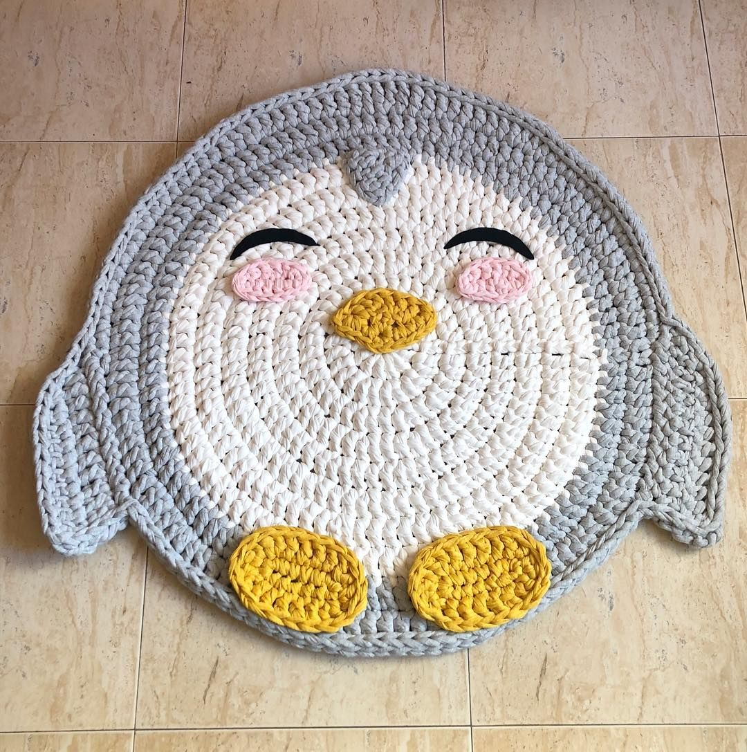 Pin de magdalena en Tejidos Crochet | Pinterest | Comentarios ...