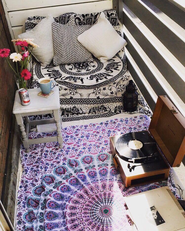 Living Room Decor Ikea, Dream