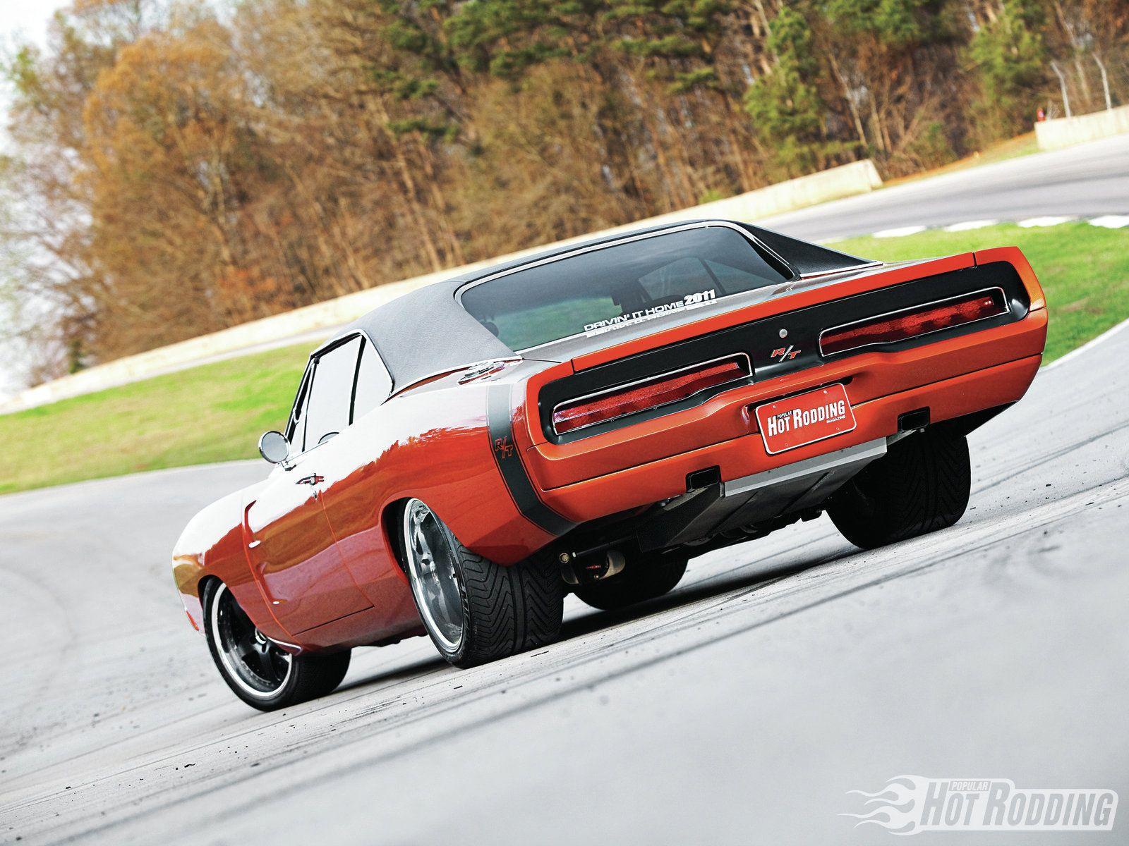 Best 25 1969 Dodge Charger ideas on Pinterest  2014 dodge
