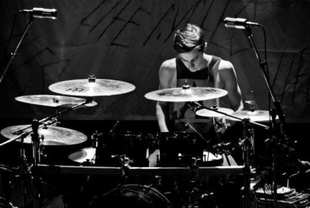 Science Shows How Drummers Brains Are Unique Cool Bands Drums