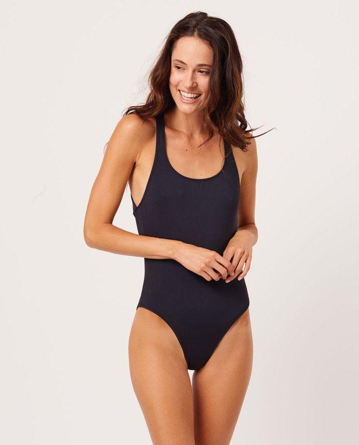 3e26b268622f Andie Swim | Poolside | Tulum, One piece, Swimwear