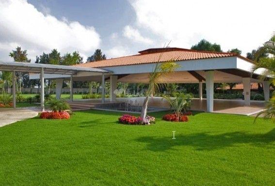 Florida Eventos En 2020 Salon De Fiestas Jardin Casas De