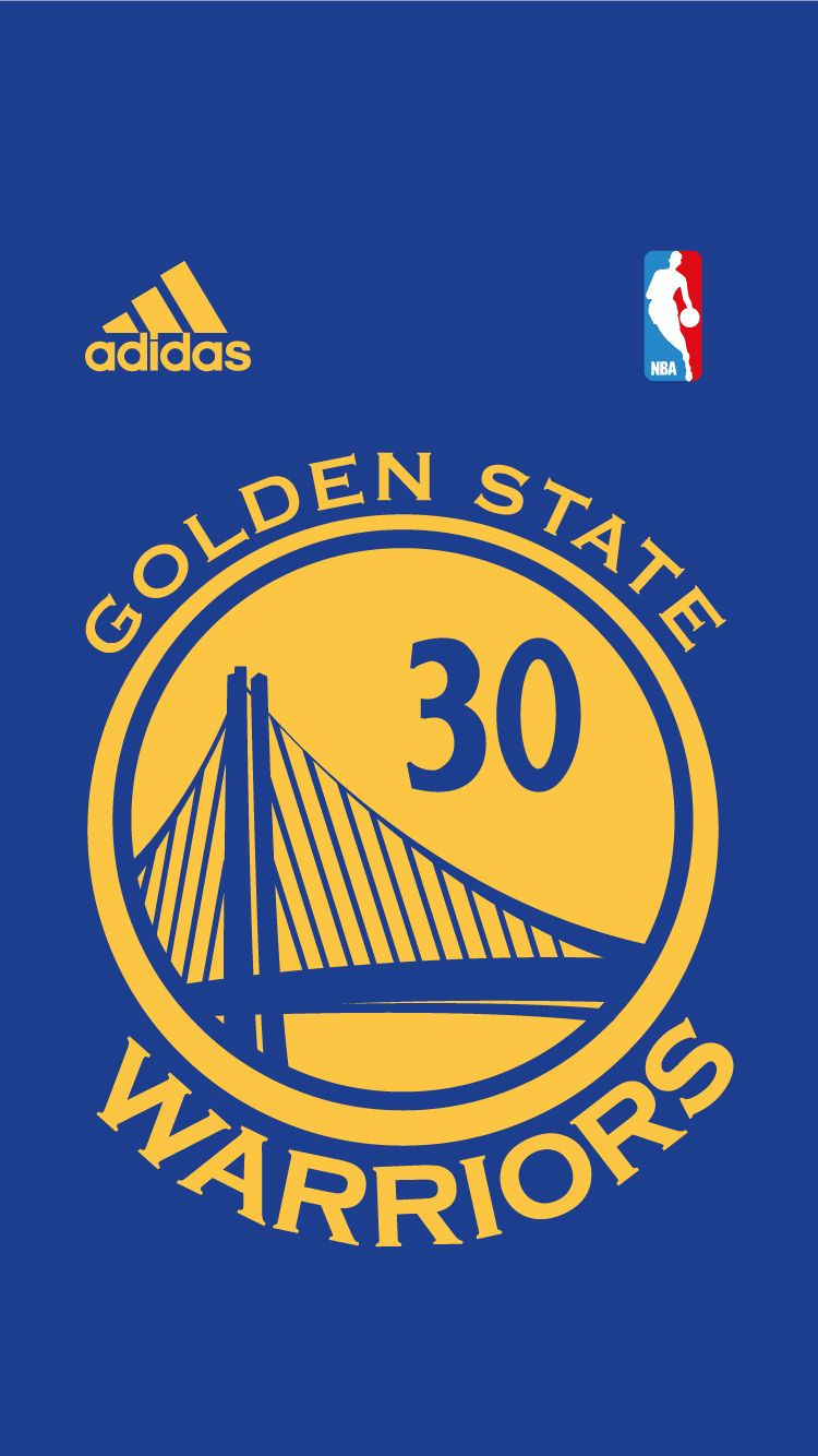 Golden State Warriors 1 Pinterest Golden State