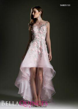 90dc7c8cbf4 5153 prom dress blush bella quinces photography