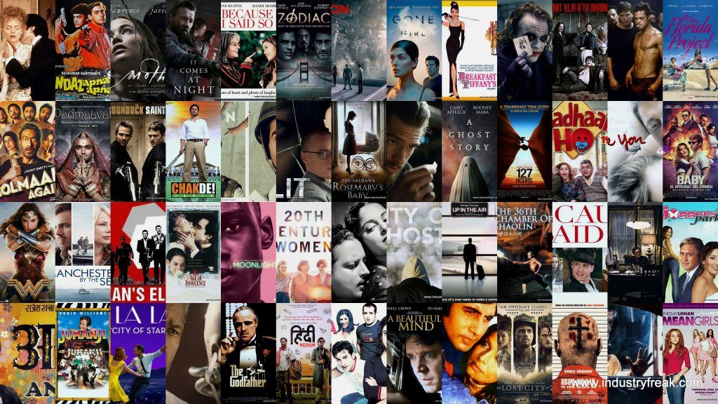 Top 50 Amazon Prime Must Watch Movies The Only Watch List You Need Amazon Prime Movies Movies To Watch Comedy Movies On Netflix