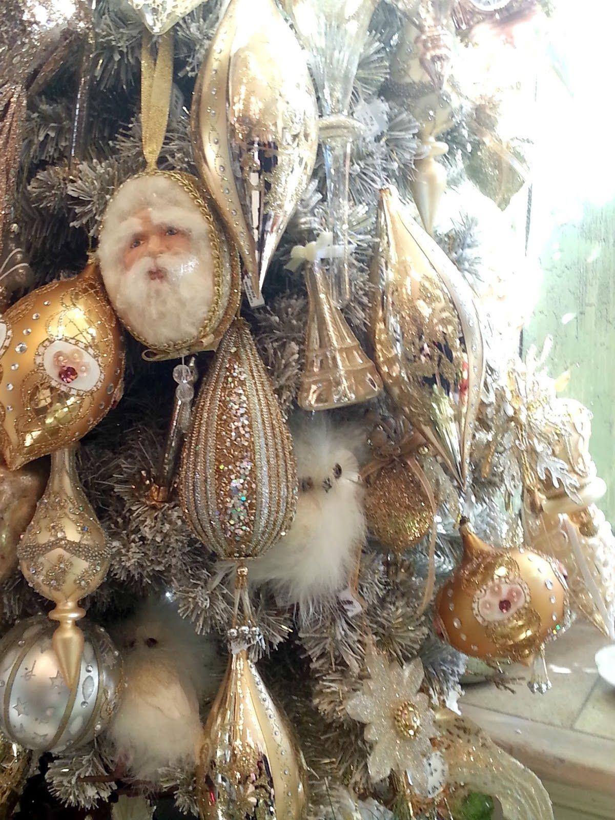 Jennelise glimmers of christmas dezember pinterest christmas