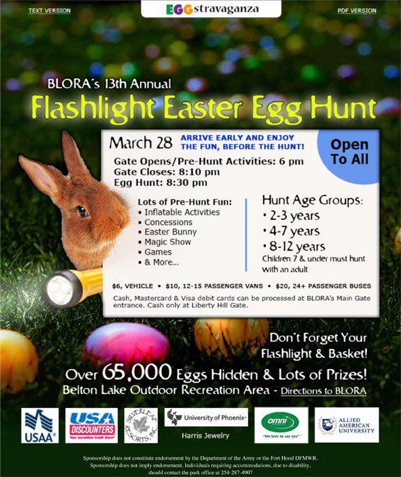 We Ve Moved Militaryloans Com Easter Eggs Kids Easter Egg Hunt Easter Kids