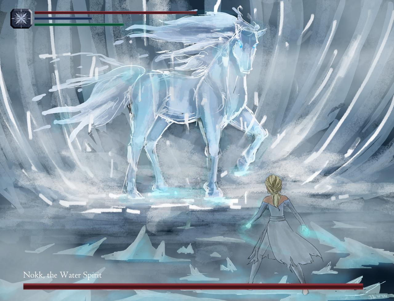 Just Roll N Lol Dark Souls X Frozen Maybe Elsa Need To Battle Disney Art Big Cats Art Dark Souls