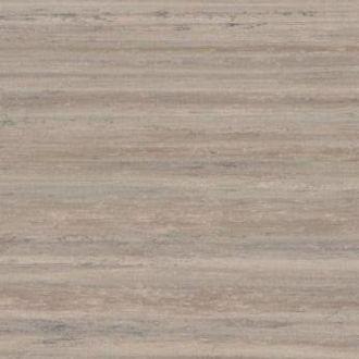 Forbo Marmoleum Click Striato Trace Of Nature Horizontal