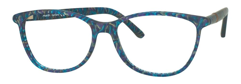 c8c7e43d089 Eye Glasses. OWP Webshop 2151 400. Follow us on FB or find us on the web