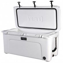If only I had and extra $500...best. cooler. ever.