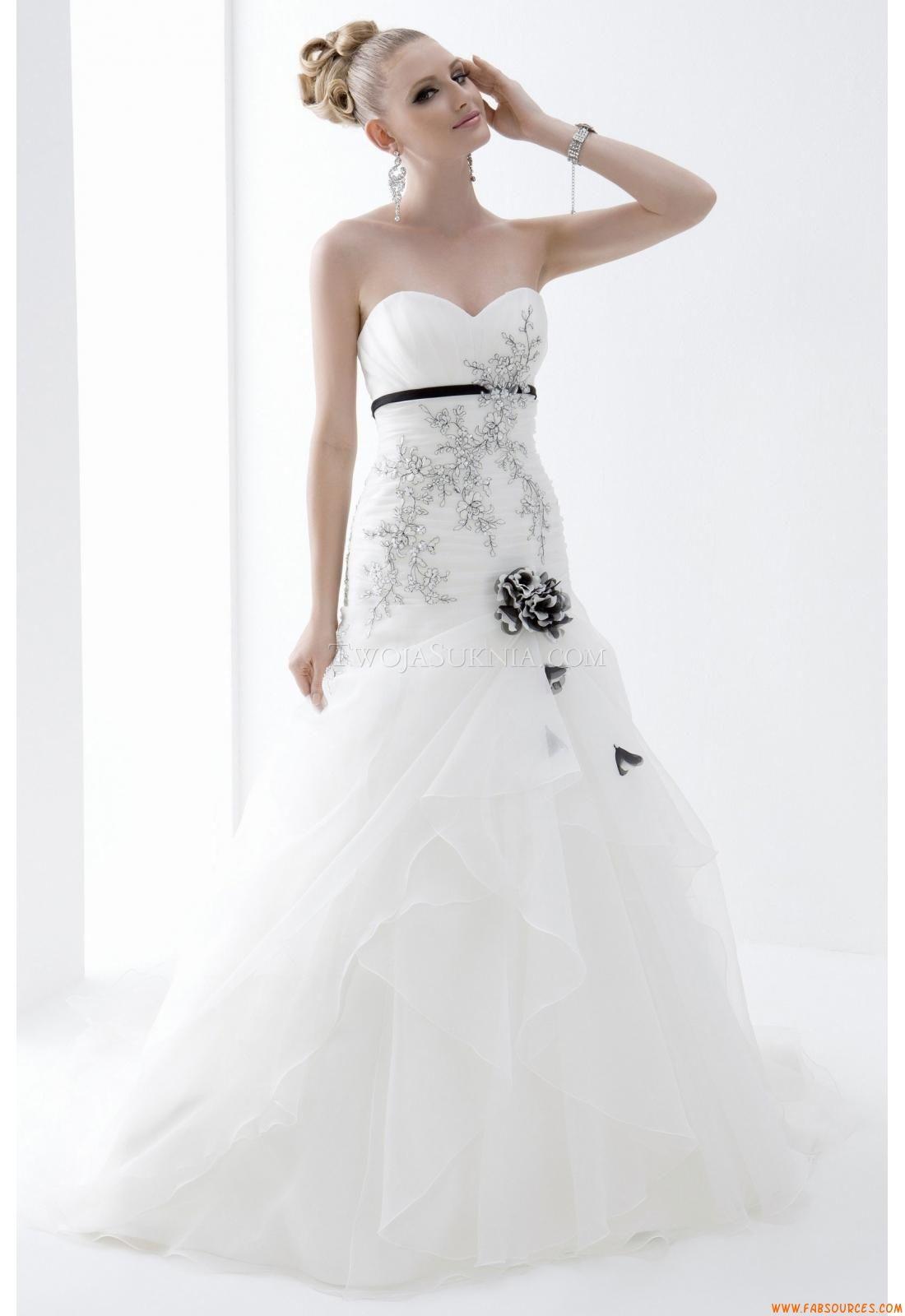 Robes de mariée venus at angel u tradition robe de mariée