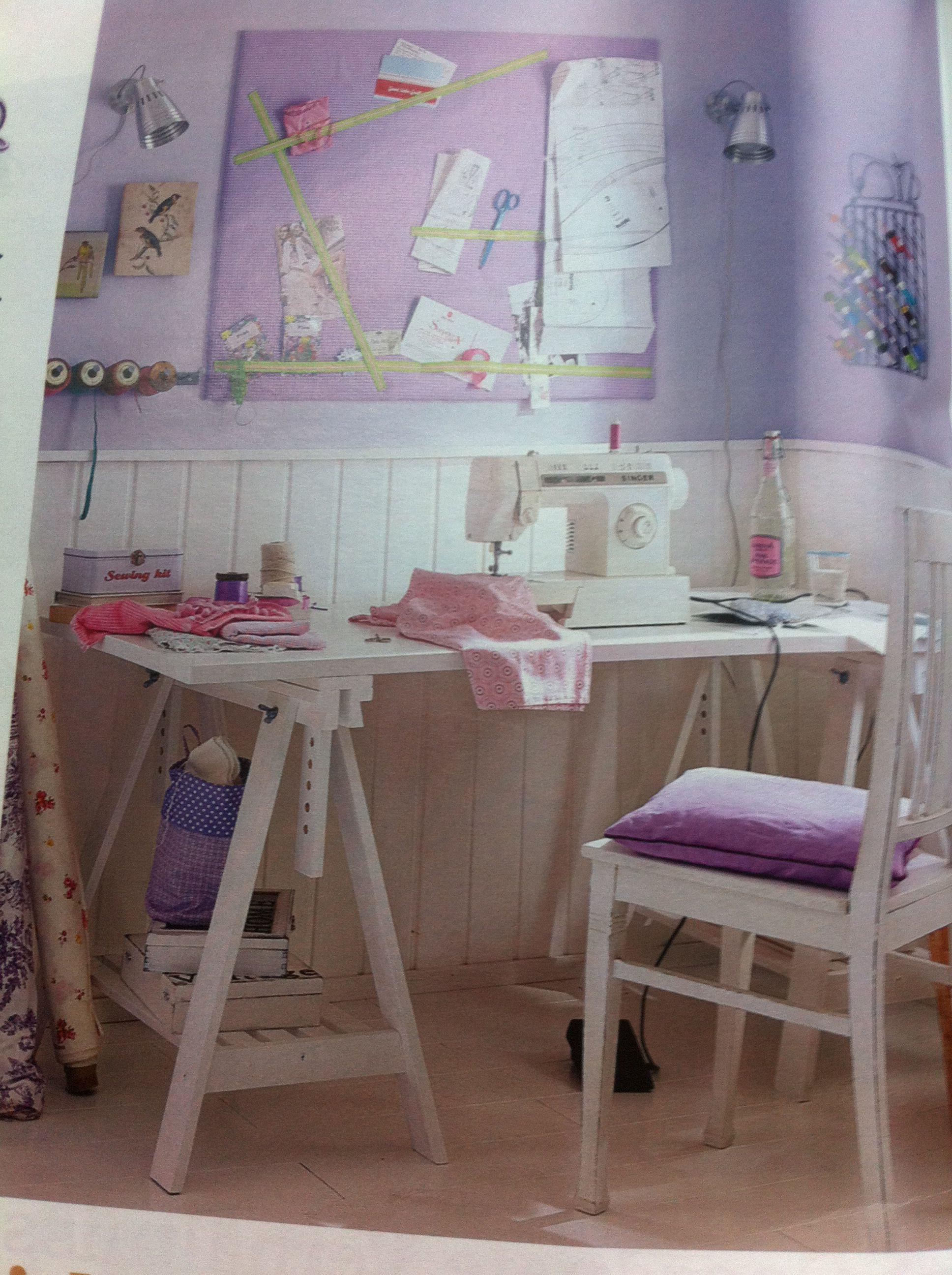 n htisch mein traumhaus pinterest n htische schreibtische und mein traumhaus. Black Bedroom Furniture Sets. Home Design Ideas