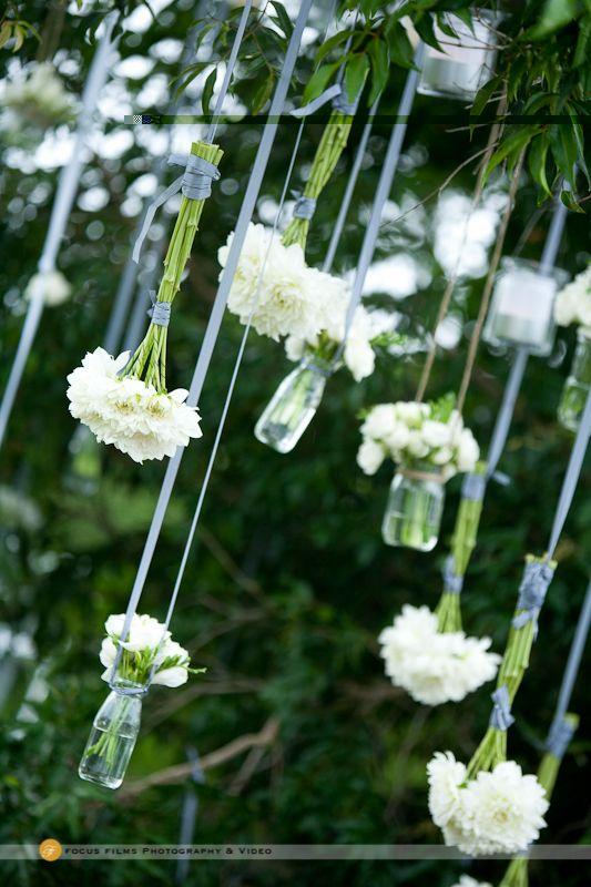 Weddings of Noosa: