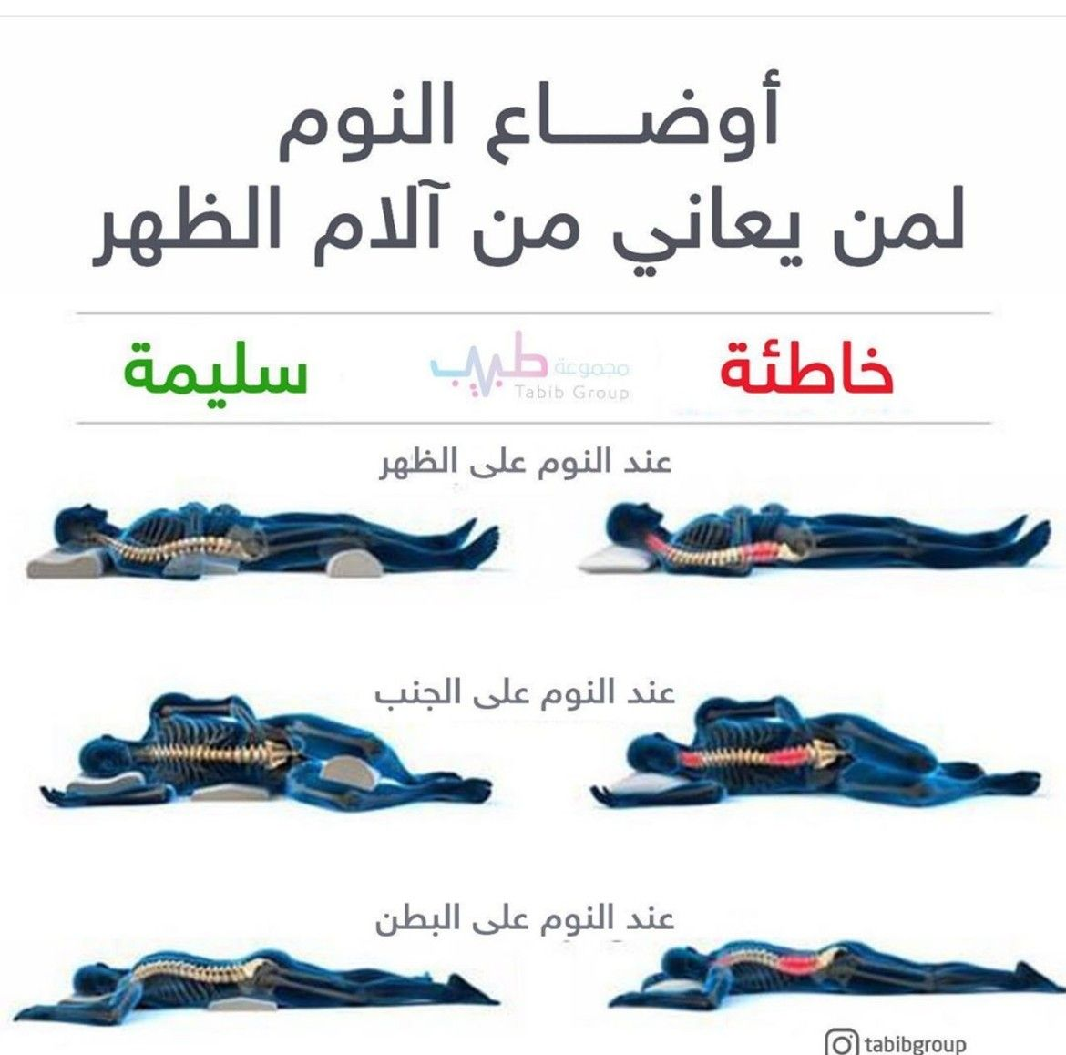 Pin By Wafa On Exercises Health Facts Fitness Health Fitness Nutrition Health And Fitness Expo