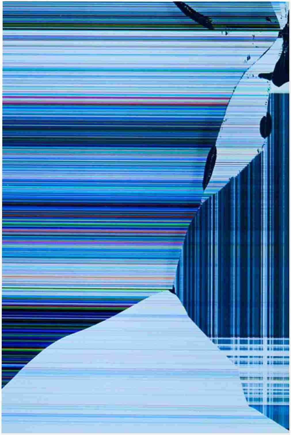 Best 15 Broken Screen Wallpapers Broken Screen Wallpaper Screen Wallpaper Screen Wallpaper Hd