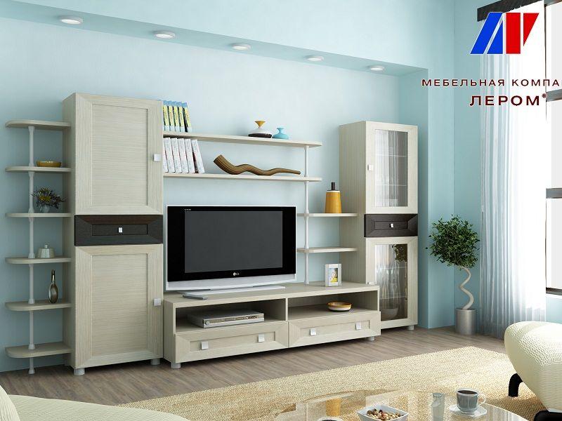 Предлагаем купить готовую мебель для спальни от производителя. Натуральные. Спальня илона дуб беленый, бамбук янтарь светлый, фото 1. Спальня илона дуб. Каталог мебели для спальни компании «лазурит» содержит несколько примеров того, как можно обустроить комнату в этом стиле.