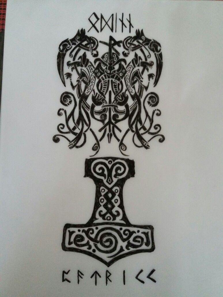 Pin by theléonas on tattoo pinterest