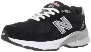 a57341d60fd4a ... low cost new balance 990v3 running shoes 04d66 85d6f