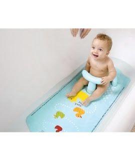 nine: Baby must haves: The Aqua pod   Stuff   Pinterest   Aqua ...