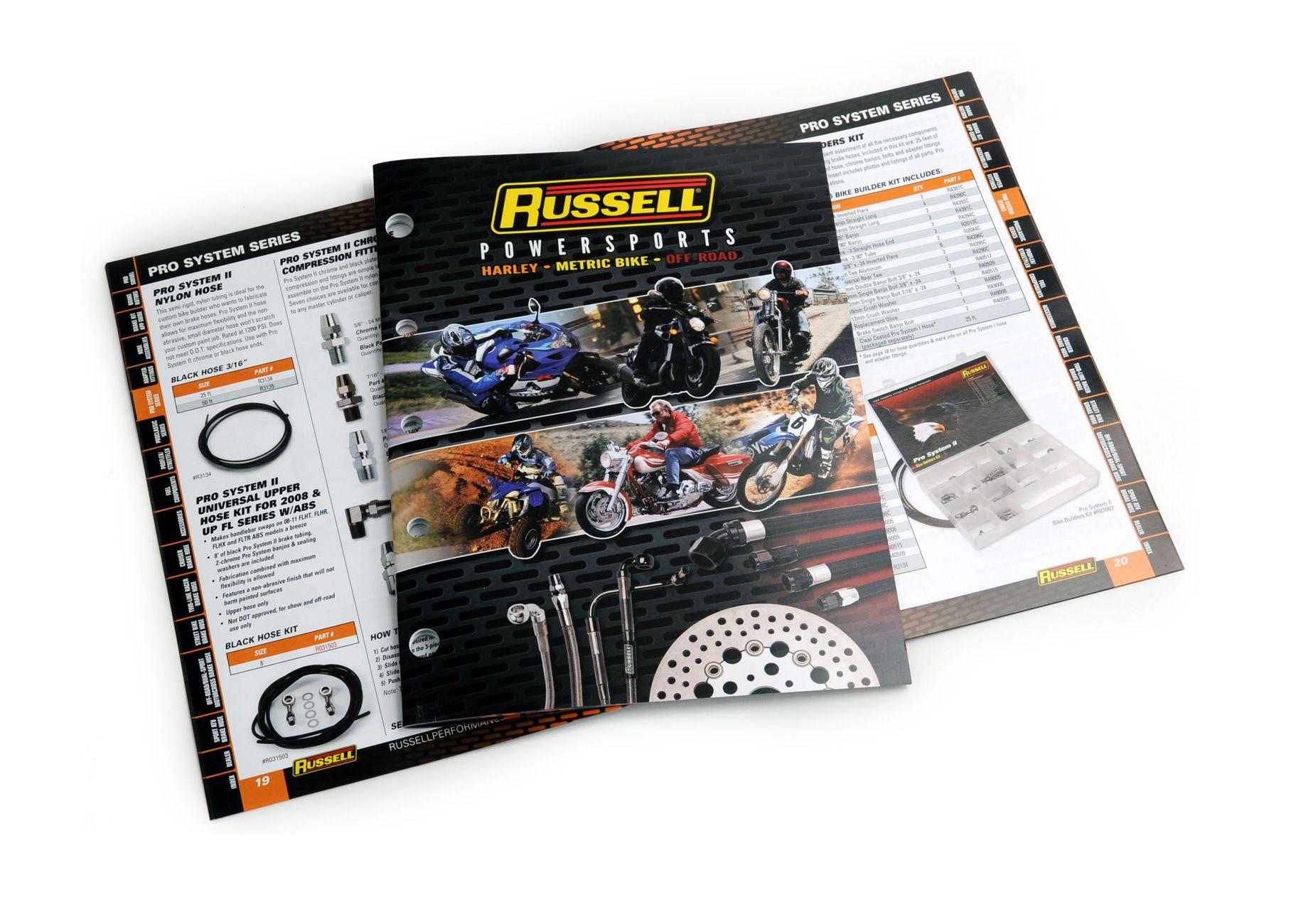 Russell Powersports  http://www.edelbrock.com/media/news/2012/russell/img/ps_cat.jpg