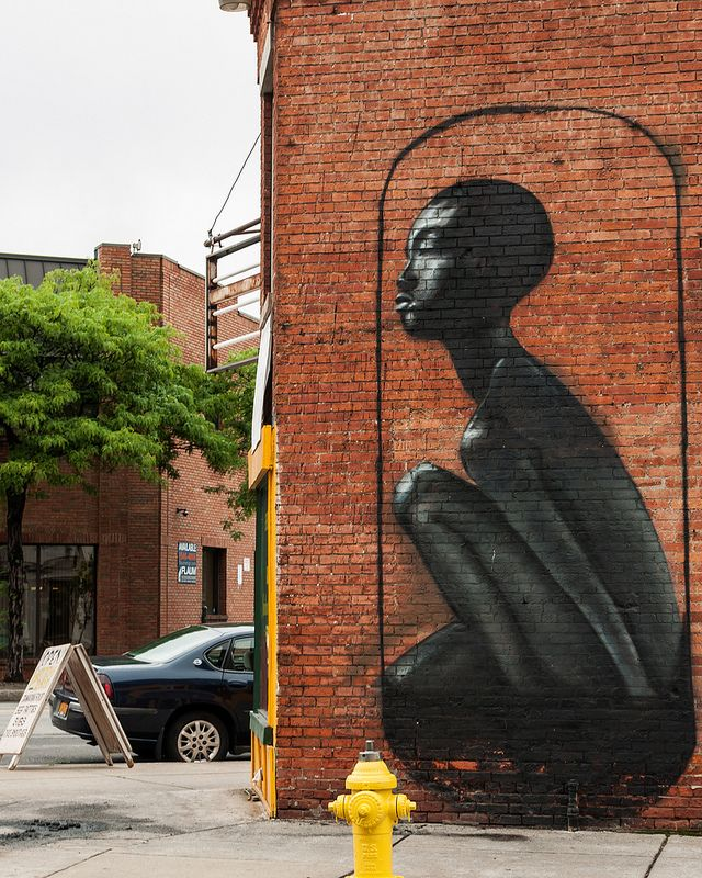 street art ¿?