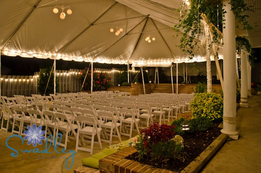 Renewing Your Vows Venue West Orange: Historic McFarland House Wedding Venue Martinsburg WV