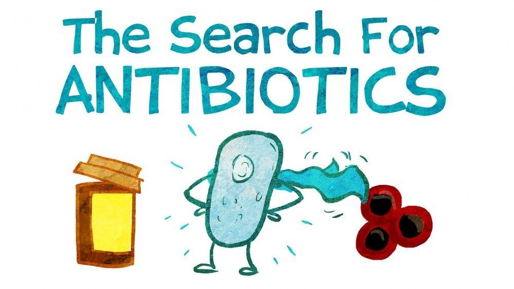 Intravenous vs oral antibiotics for osteomyelitis