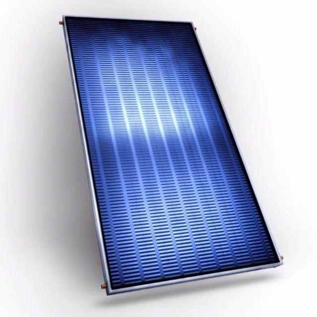 Aspis Solar Panels Thermal System Cyprus Solar Solar Panels Solar Energy Panels