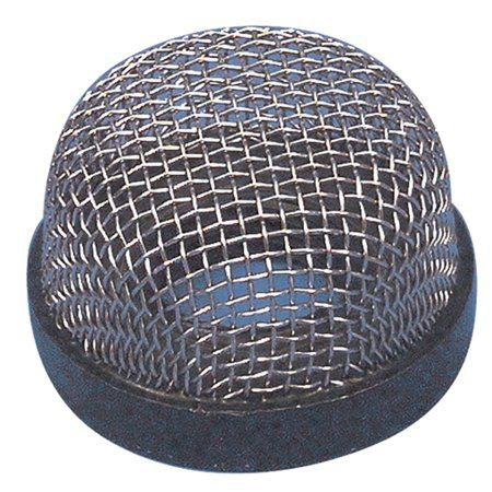 Sports Outdoors Stainless Steel Wire Walmart Mesh Strainer