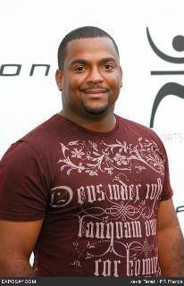 Alfonso Ribeiro is on the Challenge!  Take your body to the NEXT LEVEL, Join the Challenge:http://choosesucces.myvi.net/