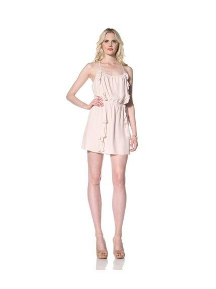 Parker Women's Two Ruffle Dress, http://www.myhabit.com/ref=cm_sw_r_pi_mh_i?hash=page%3Dd%26dept%3Dwomen%26sale%3DA3FVSIGZO7C8EW%26asin%3DB008811GS8%26cAsin%3DB008811H1E